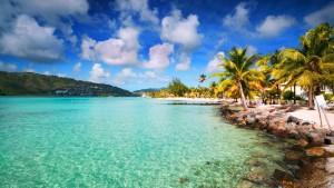 Martiniq