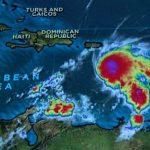 Фермеры Мартиники получат денежную компенсацию