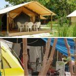 На Мартинике определены новые условия для отдыха на природе