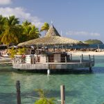 Интересные факты о Мартинике