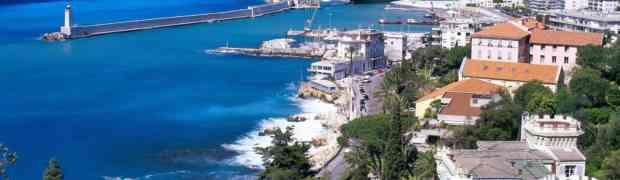 Отели Мартиники
